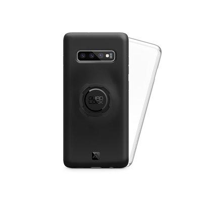 Quad Lock Quad Lock Samsung Galaxy S10+ Case