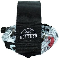 Restrap Restrap Pedal Straps