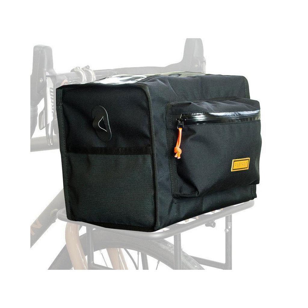 Restrap Restrap Rando Bag