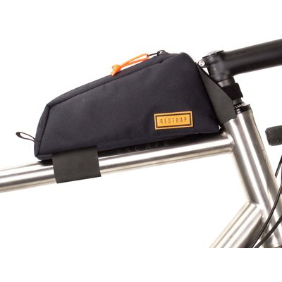 Restrap Restrap Top Tube Bag