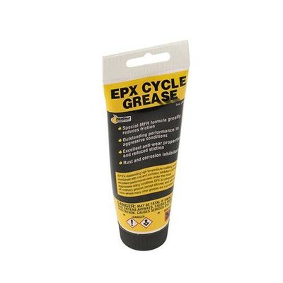 ProGold EPX Cycle Grease 56.6G