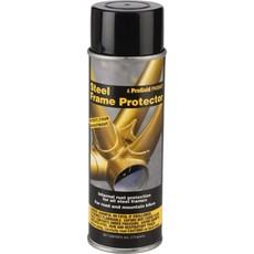 ProGold Steel Frame Protector