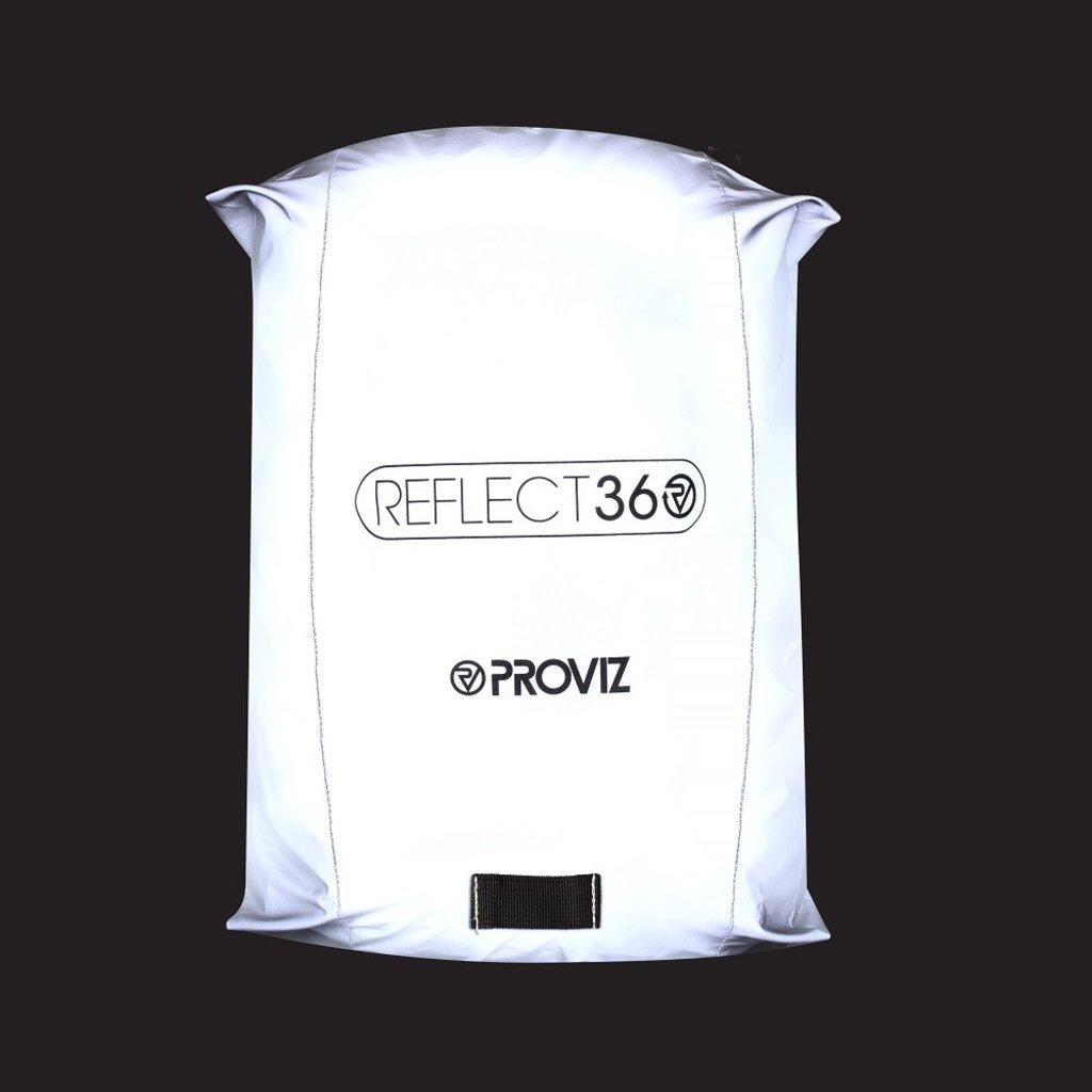 Proviz 360 Reflect Backpack Cover