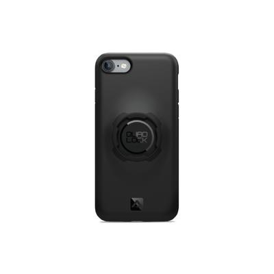 Quad Lock Quad Lock Case (iPhone 7+ / 8+)