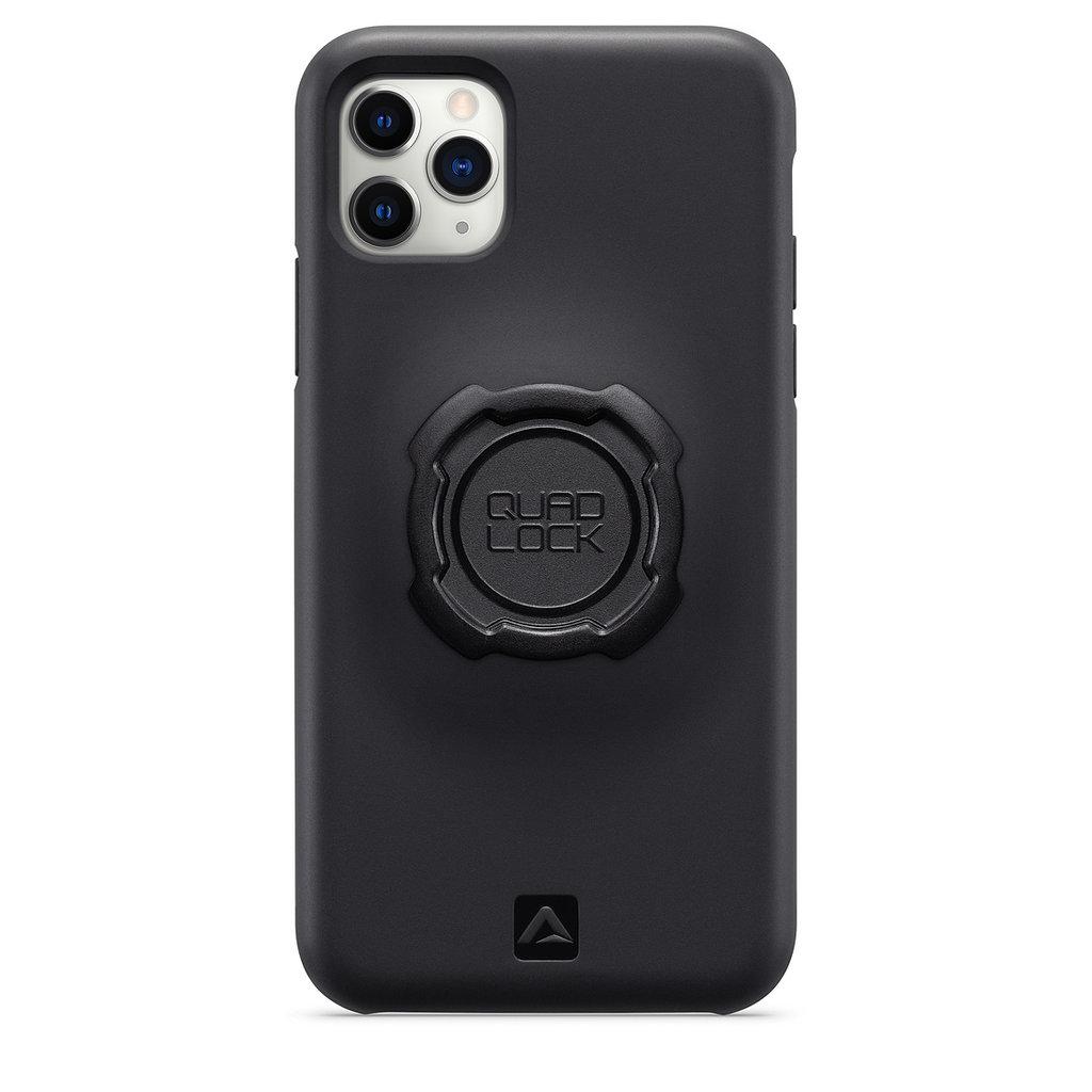 Quad Lock Quad Lock Case iPhone 11
