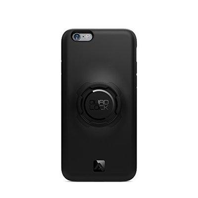Quad Lock Quad Lock Case iPhone 6/6s