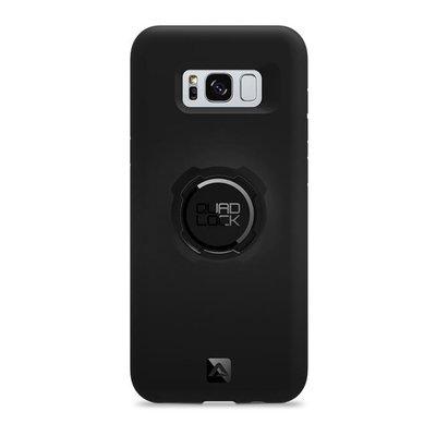 Quad Lock Quad Lock Case Samsung Galaxy S8