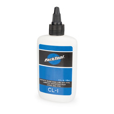 Park Tool Park Tool Synthetic Chain Lube (Cl-1)
