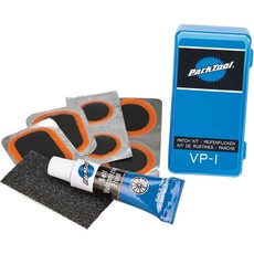 Park Tool Park Tool Patch Kit (VP-1)
