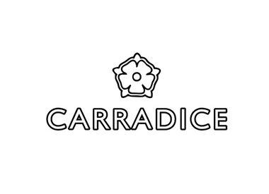 Carradice
