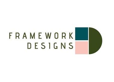Framework Designs
