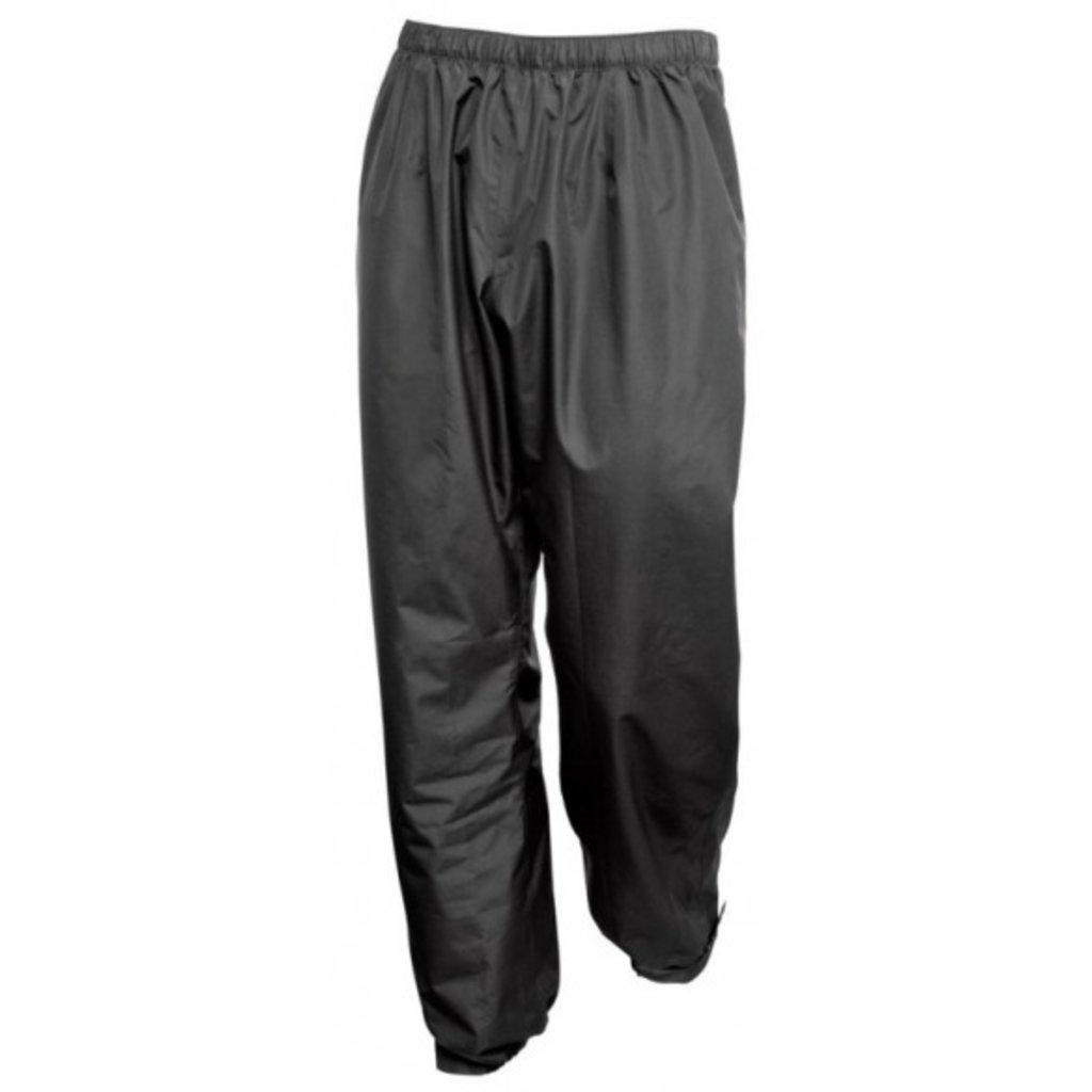 AGU Go Rain Pants