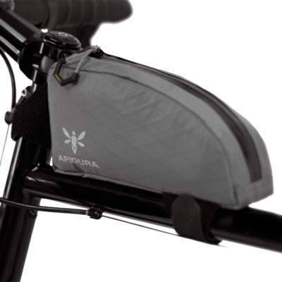 Apidura Apidura Backcountry Top Tube Pack