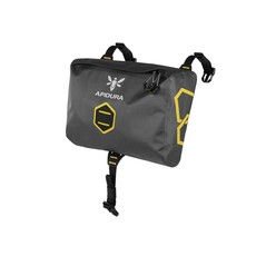 Apidura Apidura Expedition Accessory Pocket