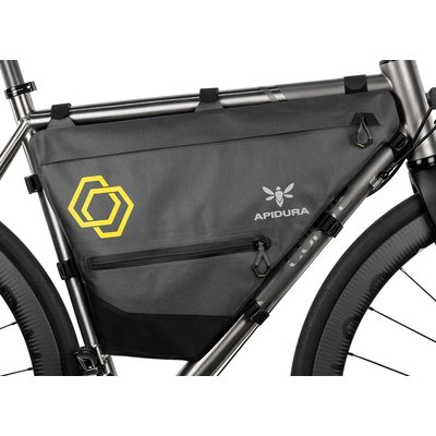 Apidura Apidura Expedition Full Frame Pack