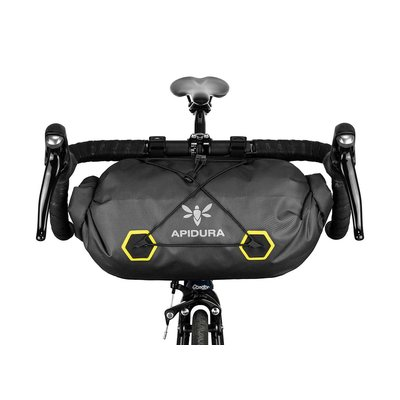 Apidura Apidura Expedition Handlebar Pack Dry