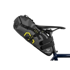 Apidura Apidura Expedition Saddle Pack
