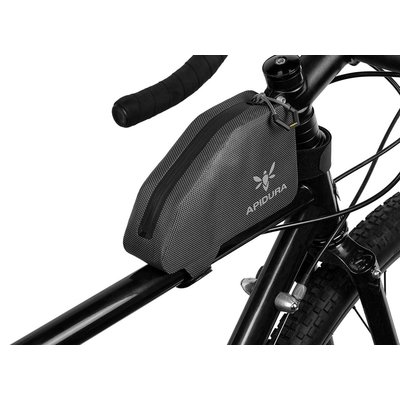 Apidura Apidura Expedition Top Tube Pack