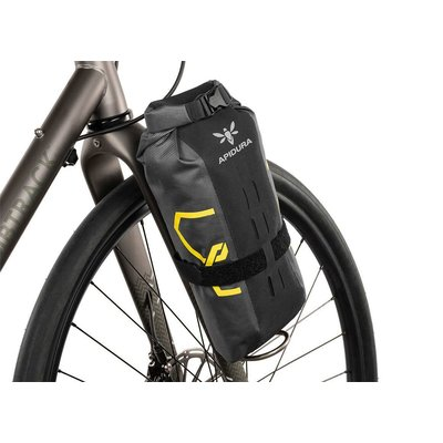 Apidura Apidura Expedition Fork Pack / 4.5L