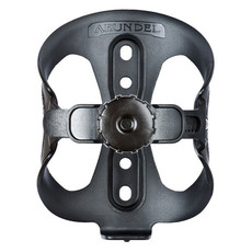 Arundel Looney Bin Bottle Cage