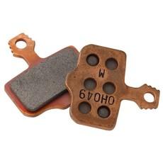Avid Elixir/XO Disc Brake Pads