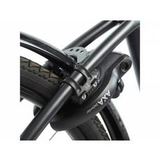 AXA Defender wheel lock