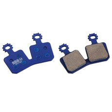 BBB Magura MT5 Disc Brake Pads (BBS-371)