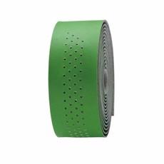 BBB Speedribbon Bar Tape