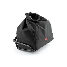 Benno Benno Utility Front Tray Bag