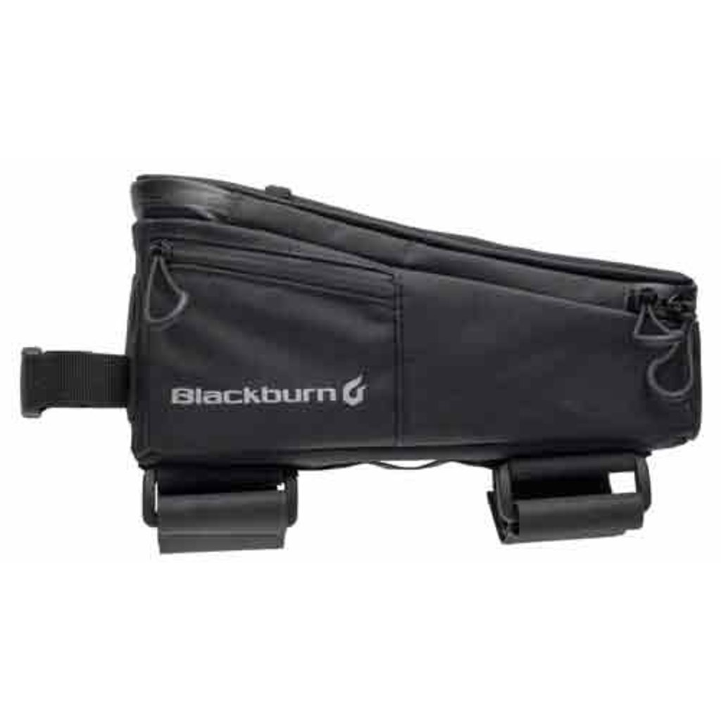 Blackburn Outpost Elite Top Tube Bag (1L)