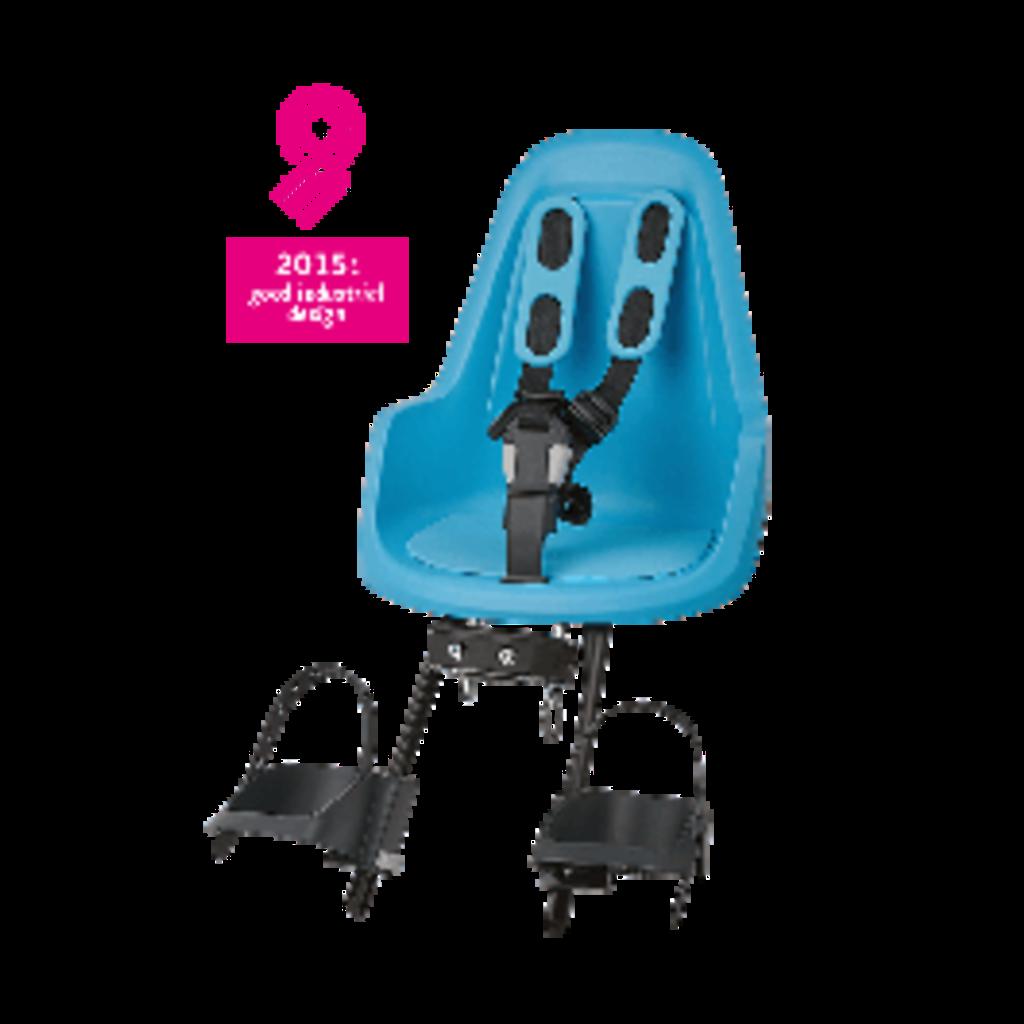 Bobike ONE Mini Baby Seat