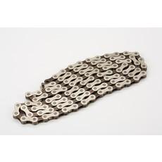 "Brompton 3/32"" SRAM Chain"
