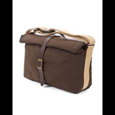 Brompton Brompton Roll Top Bag