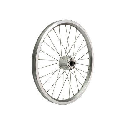 Brompton Brompton Schmidt SON Front Dynamo Wheel