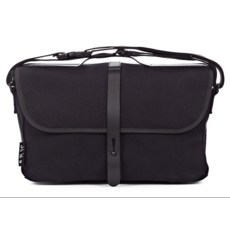 Brompton Brompton Shoulder Bag