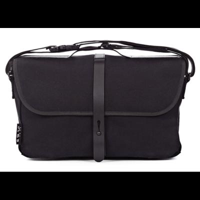 Brompton Brompton Shoulder Bag