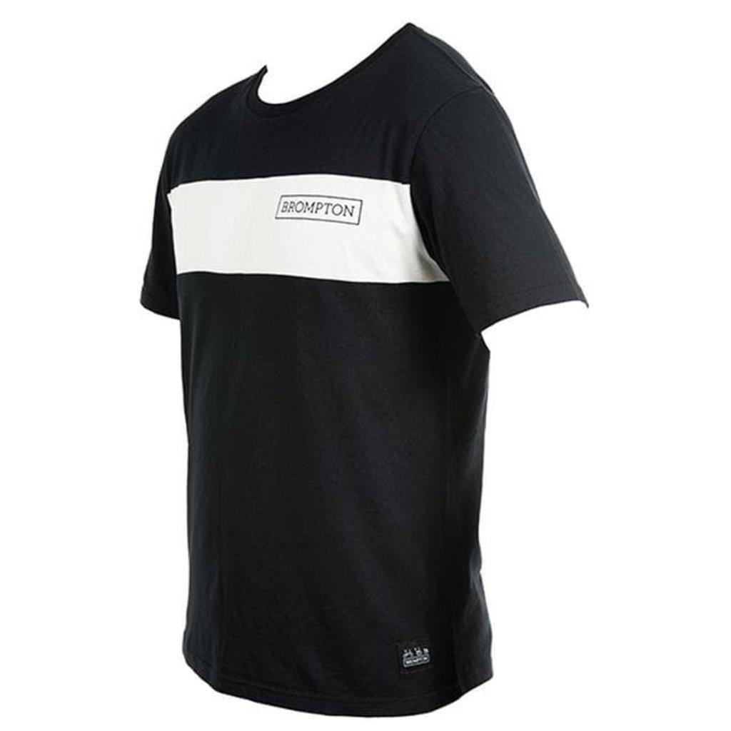 Brompton Brompton T-Shirt