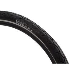 Brompton Brompton Tyre