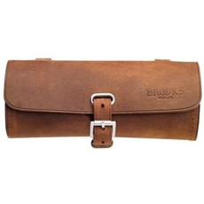 Brooks Brooks Challenge Tool Bag