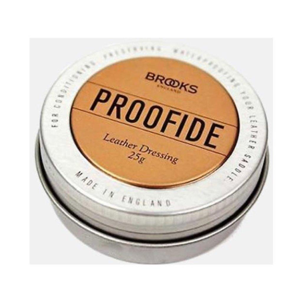 Brooks Brooks Proofide 30mL Tin