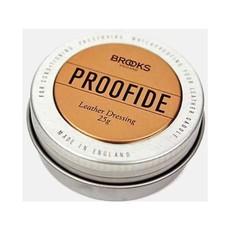 Brooks Brooks Proofide 25g tin
