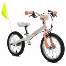 ByK ByK E-250L balance bike