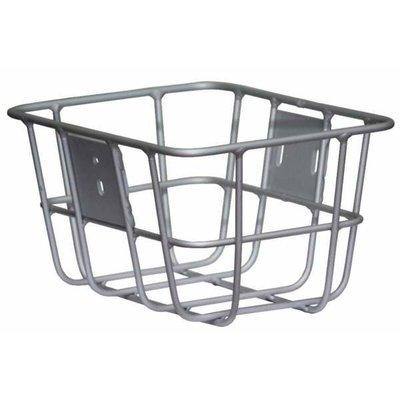 ByK ByK Front Basket