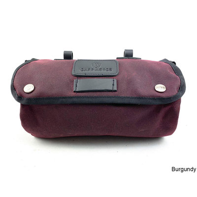 Carradice Carradice Zipped Roll Bag 3.5L
