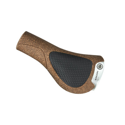 Ergon Ergon GC1 Grip