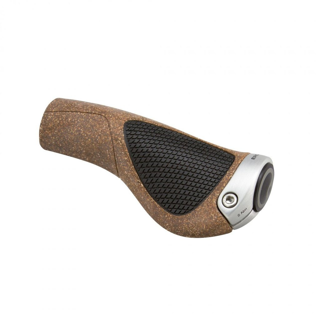 Ergon Ergon GP1 Grip, Bio Cork