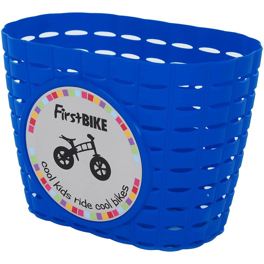 FirstBIKE Basket