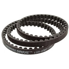 Gates Gates CDX Carbon Belt