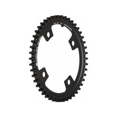 Gates Gates CDX Front Sprocket