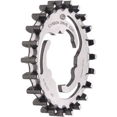 Gates Gates CDX Rear Sprocket (Alfine/Nexus)